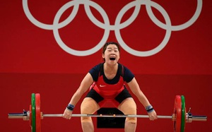TTVN – để không lạc lối ở Olympic (Bài 4): Khi chúng ta thua… chính mình