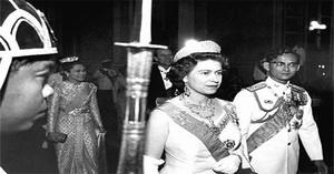 6 vị vua trị vì lâu nhất trên thế giới: Người số 1 đến từ Thái Lan