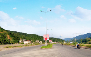 Hội nông dân huyện biên giới Mường Tè chung sức xây dựng NTM