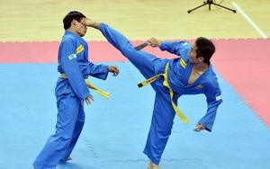 Olympic 2020: Tại sao Olympic không có các môn thế mạnh của Việt Nam?