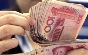 Vì sao kinh tế Trung Quốc tăng trưởng chậm lại là tin xấu với các đồng tiền châu Á?