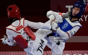 """TTVN – để không lạc lối ở Olympic (Bài 10): """"Khoảng cách với Thế vận hội còn xa"""""""