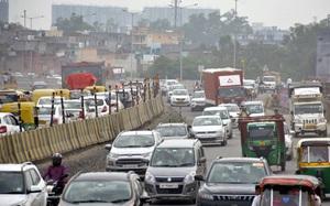 Vì sao tăng trưởng GDP Ấn Độ cao kỷ lục trong quý II, khi dịch bùng nghiêm trọng nhất?