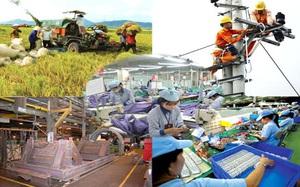 Dịch Covid-19: Điểm tên những ngành công nghiệp vẫn tăng trưởng tốt sau 8 tháng