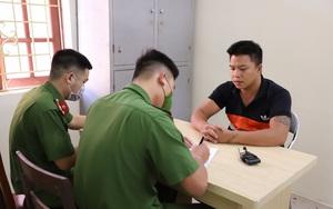 Vụ hỗn chiến trong đêm, 1 người chết ở Yên Bái: Nghi phạm giết người bị bắt giữ