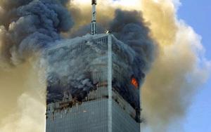 Loạt ảnh lột tả sự thảm khốc của vụ khủng bố 11/9
