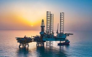 Lạm phát tăng vọt buộc Trung Quốc bán dầu từ kho dự trữ dầu chiến lược quốc gia