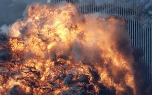 Ngày bi thảm 11/9 trong lịch sử nước Mỹ qua các con số