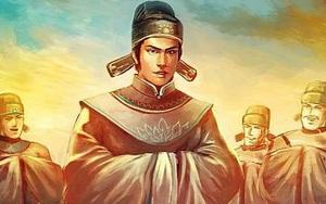 Dòng họ nào nhiều trạng nguyên nhất lịch sử Việt Nam?