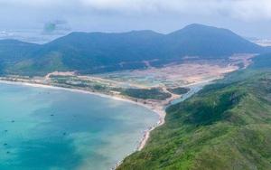 """Hưng Thịnh đặt """"1 chân"""" vào dự án 1.800 tỷ đồng ở khu kinh tế Nhơn Hội"""
