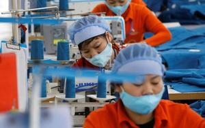 HSBC: Bức tranh tổn thất bắt đầu rõ nét nhưng triển vọng kinh tế Việt Nam dài hạn không lu mờ