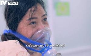 """Nhà báo Trần Bá Dung: Phim """"Ranh giới"""" phản ánh trần trụi nhưng không vô tình"""