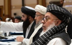 Ngày 11/9, Taliban lên kế hoạch chơi khăm Mỹ như thế nào?