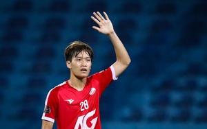 """Tin sáng (11/9): """"Chính các CLB V.League khiến cầu thủ Việt Nam khó xuất ngoại"""""""