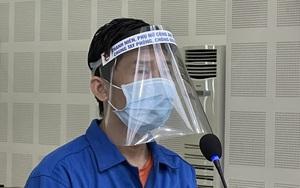 Đà Nẵng: Lãnh 12 năm tù vì làm giả giấy tờ xe đem bán, chiếm đoạt tài sản