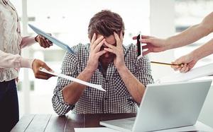 Đại dịch Covid-19: 67% người tiêu dùng Việt thấy căng thẳng về tình trạng tài chính do gặp khó trong việc tiết kiệm