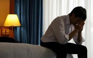 """Lỡ có """"tình một đêm"""" với gái lạ, thanh niên Hà Nội trả giá đắt khi vợ lĩnh hậu quả"""