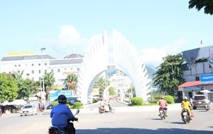 Thành phố Hoà Bình: Cho phép nhà hàng, quán ăn, khách sạn hoạt động trở lại với 50% công suất