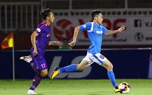 """Hà Nội FC xác nhận chiêu mộ """"bom tấn"""" Hai Long"""