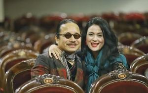 Nghệ sĩ saxophone Trần Mạnh Tuấn đã hồi tỉnh và nhận biết được người thân