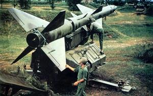 Báo Nga nhắc lại chiến tích Việt Nam bắn hạ máy bay John McCain