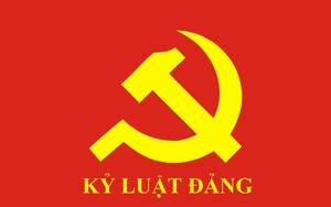 Kỷ luật 3 cán bộ lãnh đạo tại Tổng công ty Đầu tư phát triển đường cao tốc Việt Nam