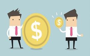 Tuyển dụng công chức: Trường hợp nào được hưởng lương bậc 2 khi mới tuyển dụng?