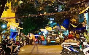 Bình Định: Tài xế F0 không khai báo y tế nghi làm lây lan dịch ở TP Quy Nhơn