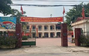 Vụ đình chỉ cán bộ phản ánh đưa tang đông người ở Hà Nội: Phó Chủ tịch nhận lỗi, bãi bỏ quyết định