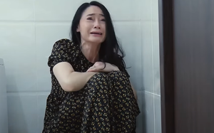 Phim hot Hương vị tình thân tập 33 phần 2: Bà Xuân bị tố lừa đảo tiền từ thiện
