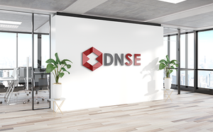 Chứng khoán DNSE chiếm gần 10% số tài khoản mở mới trong tháng 8