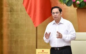 Video: Thủ tướng phê bình lãnh đạo Kiên Giang, Tiền Giang lơ mơ, chưa nắm chắc tình hình dịch