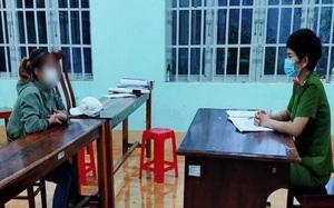 Đắk Nông: Phạt 70 triệu đồng nhóm người tụ tập ăn nhậu trong thời gian giãn cách