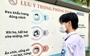 Thường trực Tỉnh ủy Quảng Bình đồng ý miễn 100% học phí cho học sinh toàn tỉnh