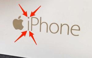 """Vì sao tên các sản phẩm của Apple đều bắt đầu bằng chữ """"i""""?"""