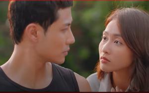 Phim hot 11 tháng 5 ngày tập 21: Tuệ Nhi và Đăng yêu nhau?