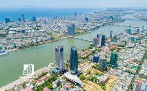 Triển vọng kinh tế Việt Nam: Tăng trưởng GDP năm 2021 dự báo chỉ khoảng 5,1%