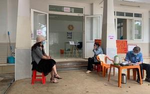 Đắk Lắk: Nhiều cơ sở lợi dụng test nhanh Covid-19 để thu tiền người dân