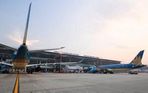 SCIC chính thức bơm tiền nắm giữ tối thiểu 31,08% vốn điều lệ Vietnam Airlines