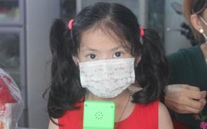 Trẻ mồ côi trong đại dịch Covid-19 - Bài 1: Nỗi đau chồng chất nỗi đau
