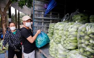 Giá thức ăn chăn nuôi, giá phân bón rủ nhau tăng 16-30%, nông dân than khó