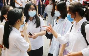 Hà Nội giảm 50% học phí cho học sinh, trường tư trăm triệu mỗi năm được giảm bao nhiêu?