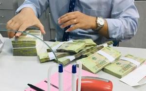 Kinh tế nóng nhất: Dân gửi tiền ngân hàng nào có lãi cao nhất?