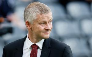"""Lập kỷ lục tệ ở Champions League, Solskjaer dưới """"giá treo cổ"""""""