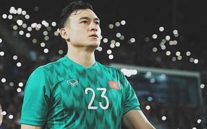 Đặng Văn Lâm báo hung tin tới ĐT Việt Nam, phải nghỉ thi đấu 3 tháng?