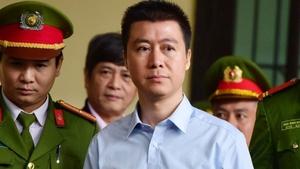 Mất dấu 3,5 triệu USD của Phan Sào Nam ở Singapore, luật sư nói gì?