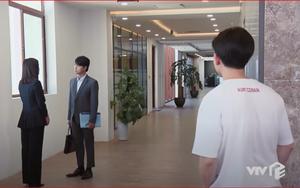 Phim hot Hương vị tình thân tập 35 phần 2: Thy nhớ tình cũ?