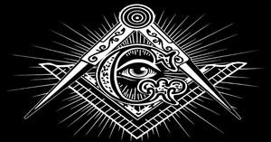 Hội Tam điểm: Quyền lực trong bóng tối và những điều bí ẩn
