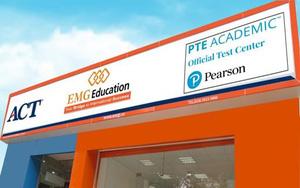 Phụ huynh bức xúc học phí chương trình tiếng Anh tích hợp của học sinh ở TP.HCM