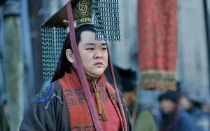 Lưu Bị chết, Lưu Thiện hơn 40 năm không báo thù cho cha, lúc say mới nói ra nguyên nhân thực sự